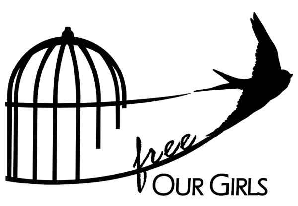 Free Our Girls