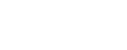 The Avery Center